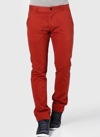 Jack & Jones Jean Pantolon Renkli